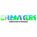 Logo Création d'images