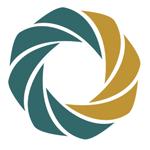 Logo Géode