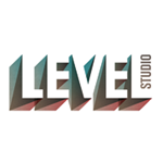 Logo Level Studio